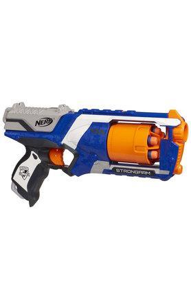 Nerf N-Strike Elite String Arm Blaster