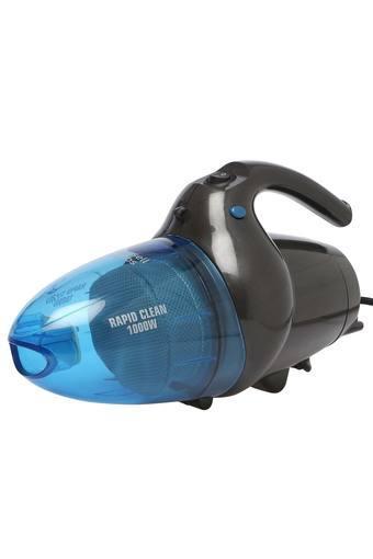 RUSSELL HOBBS - Home Appliances - Main