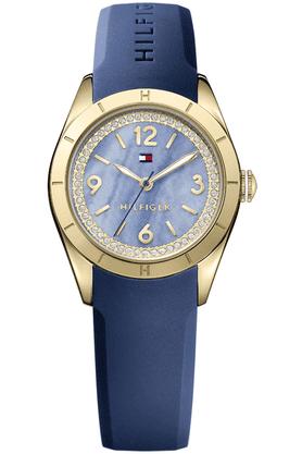 TOMMY HILFIGERTommy Hilfiger Watches Ladies Watch-TH1781550J