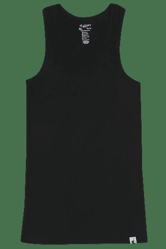 JOCKEY -  BlackInnerwear & Sleepwear - Main