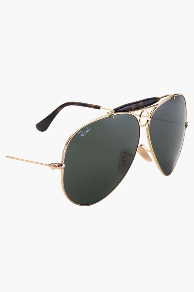 3e9fd6c130 Buy RAY BAN Mens Polarized Sunglasses