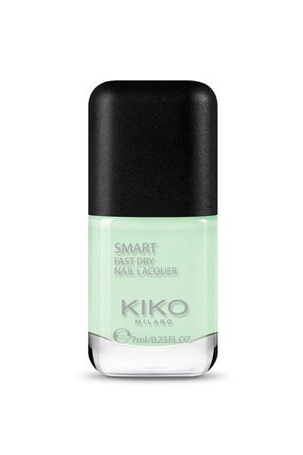 KIKO MILANO -  85 Mint MilkNail Polish - Main