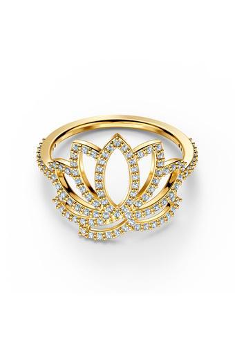 SWAROVSKI - Fine Jewellery - Main