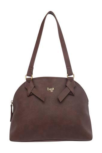 BAGGIT -  Brown Handbags - Main