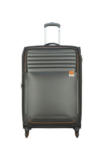 VIP -  BlackSoft Luggage - Main