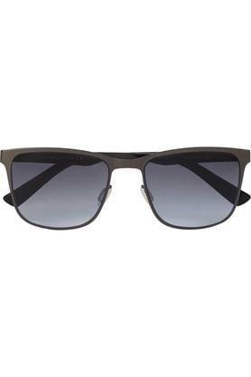 Unisex Square Sunglasses - GM6077C03