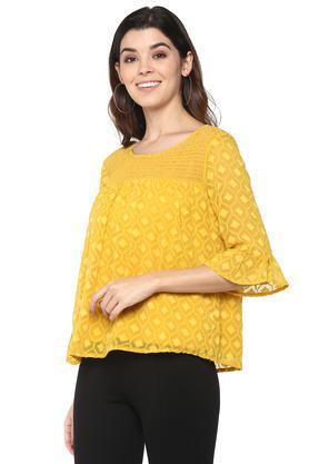 MSTAKEN - MustardT-Shirts - 2