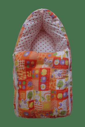 LUK LUCKBaby Sleeping Bag - 200954425