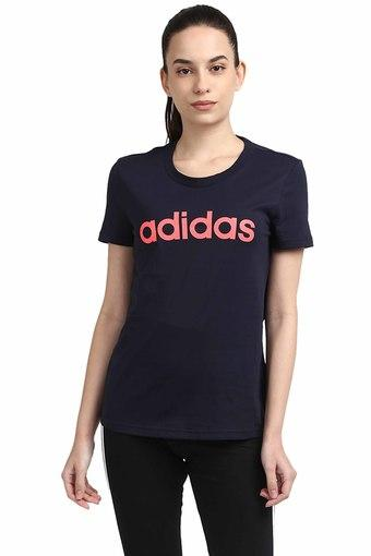 ADIDAS -  BlueTopwear - Main