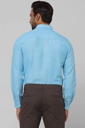 FRATINI - AquaFormal Shirts - 2