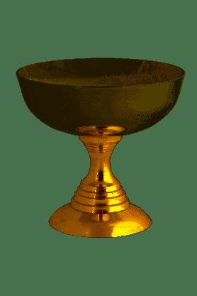 IVYSteel Ice Cream Cup