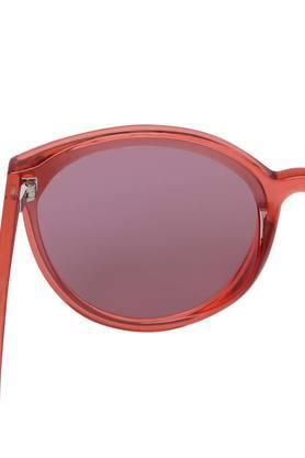 - Women Sunglasses - 2