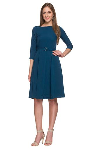 AND -  TealDresses - Main