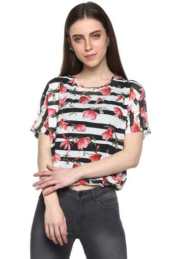 FRATINI WOMAN -  MultiPvt Women Western Buy 1 & Get 2nd At 20% Off  - Main