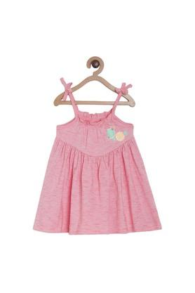 MINI KLUB - Multi Miniklub Buy for Rs 3000 and get 15% off - 3