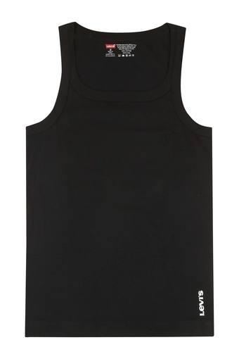 LEVIS -  BlackInnerwear & Sleepwear - Main