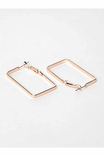 STOLN ACCESSORIES - Ear Rings - Main