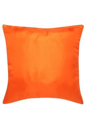 IVY - OrangeCushion Cover - 1