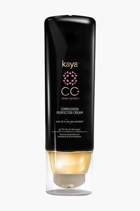 Complexion Perfector Cream