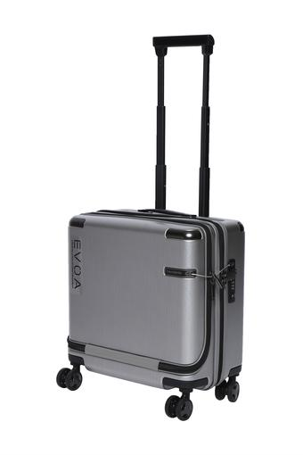 SAMSONITE -  Silver Travel Essentials - Main