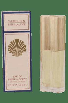ESTEE LAUDERMen - White Linen Eau De Perfume Sp -60 Ml