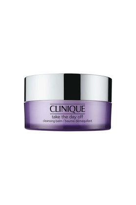Take The Day Off Cleansing Balm 125 ml
