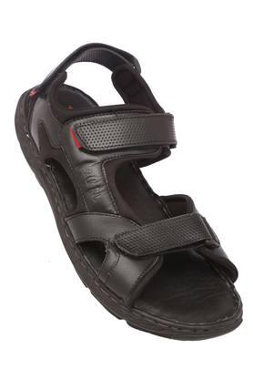 1ac210f3 Buy Mens Sandals | Gents Sandals | Shoppers Stop