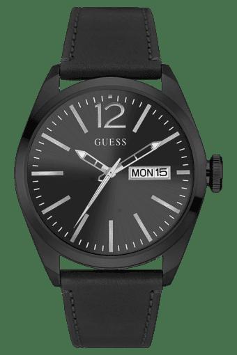 mens vertigo watch w0658g4 buy any guess watch and get a guess mens vertigo watch w0658g4 buy any guess watch and get a guess wallet