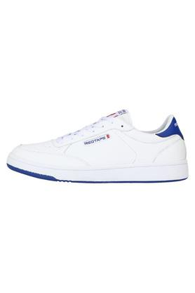 RED TAPE - White Casuals Shoes - 2