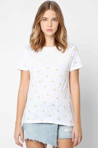 ONLY -  WhiteT-Shirts - Main