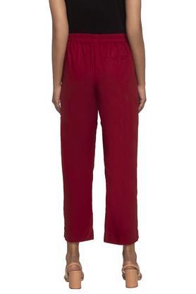 RHESON - BlueTrousers & Pants - 1