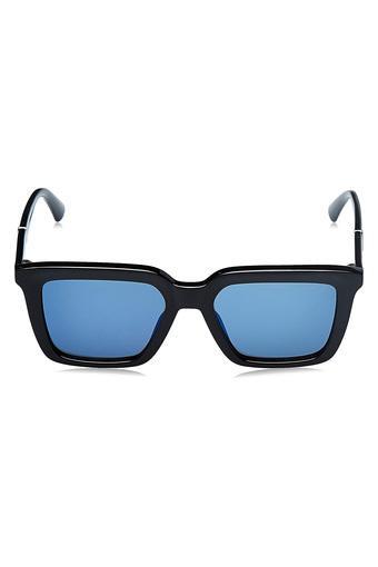 DIESEL - Sunglasses & Frames - Main