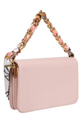 HAUTE CURRY - Chalk PinkBackpacks - 2