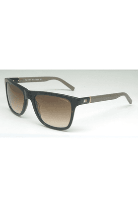 STERLING Mens Wayfarer Sunglasses 7875 34 C