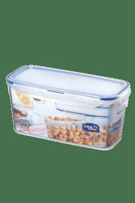 LOCK & LOCKClassics Slender Container - 1.5 Litres