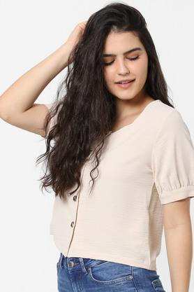 ONLY - Tinted BlastT-Shirts - 2