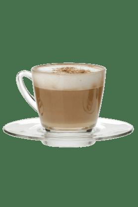 OCEANKenya Cup & Saucer (Set Of 12)