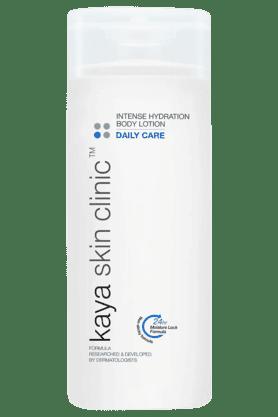 KAYAIntense Hydration Body Lotion