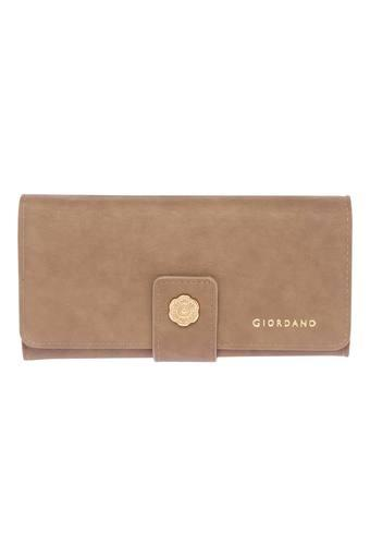 GIORDANO -  Multi Wallets & Clutches - Main