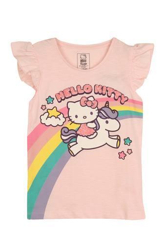 KIDS VILLE -  PinkKidsville Buy 1 @20% Off Buy 2 @30% Off & Buy 3 @40% Off - Main