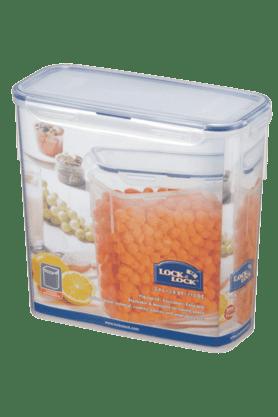 LOCK & LOCKClassics Slender Container - 3.4 Litres