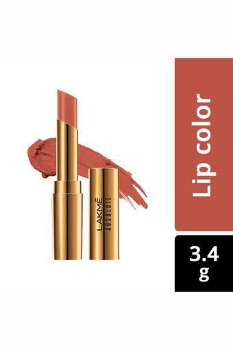 Absolute Argan Oil Lip Color - 16 Pink Tint - 3.4 g