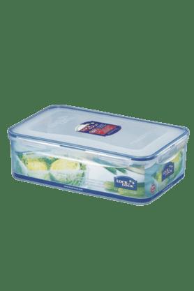 LOCK & LOCKClassics Rectangular Food Container - 3.6 Litres