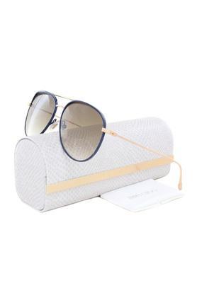 Unisex Aviator UV Protected Sunglasses - RETO/S OOZXY