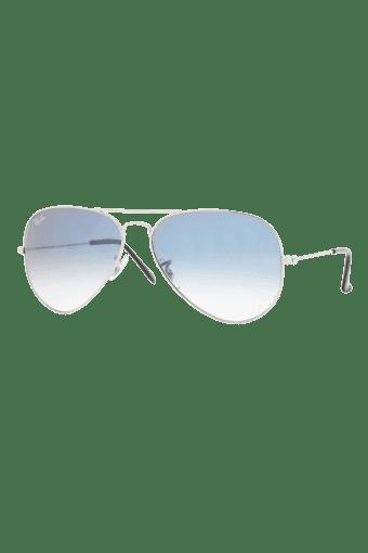 Mens Sunglasses - Aviator Collection-3025003/3F62