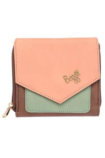 A277 -  MultiWallets & Clutches - Main