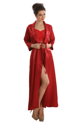 20ef3af5486 Womens Nightwear - Buy Nighties for Women Online | Shoppers Stop
