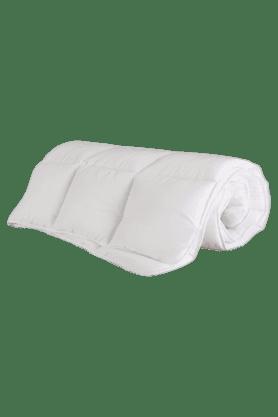 TANGERINEZen Xp - Single Duvet (9400001)