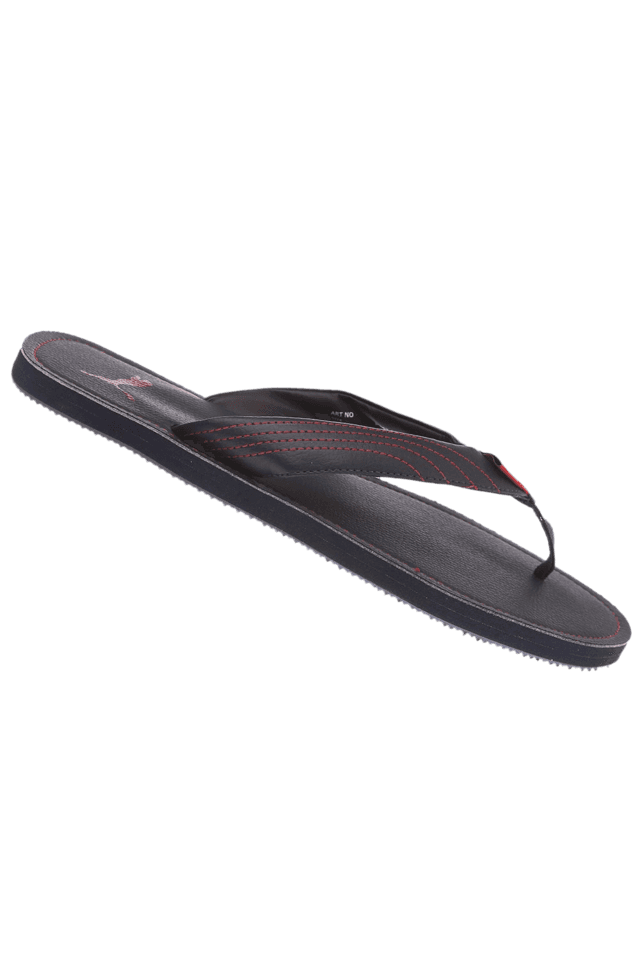 14cd4aca861a Buy PUMA Mens Ketava DP Slipper