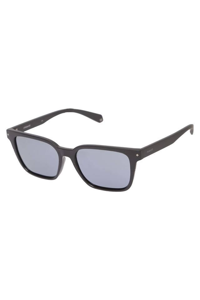 - Sunglasses - Main